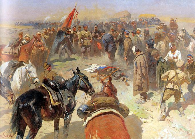История начало войны 2 мировой торрент