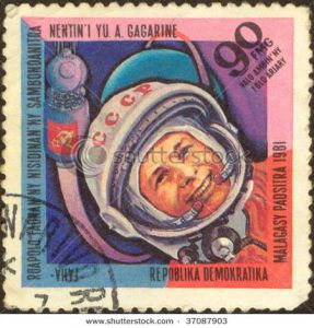 mark-gagarin-35