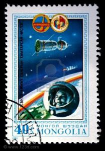mark-gagarin-40