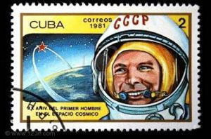 mark-gagarin-29
