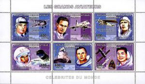 mark-gagarin-23