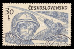 mark-gagarin-50