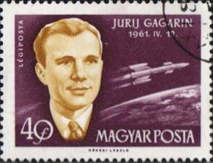 mark-gagarin-07