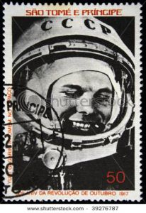 mark-gagarin-44