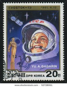 mark-gagarin-25