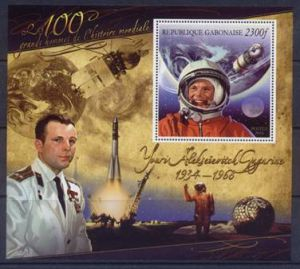 mark-gagarin-10