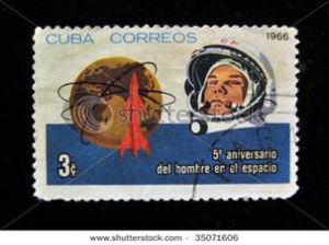 mark-gagarin-27
