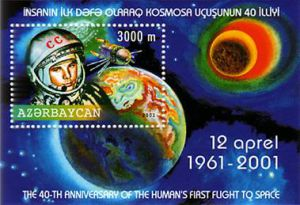 mark-gagarin-01