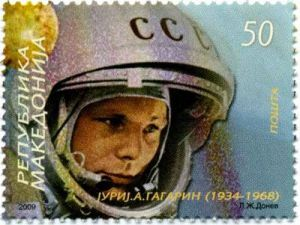 mark-gagarin-33