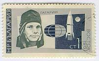 mark-gagarin-04