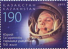 mark-gagarin-20