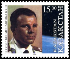 mark-gagarin-21