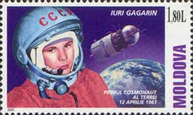 mark-gagarin-36