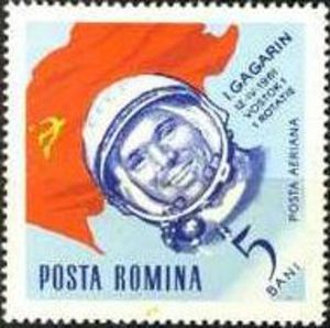 mark-gagarin-43